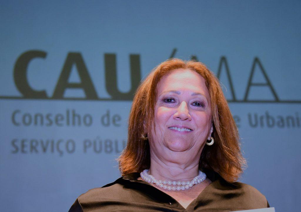 Descrição: http://www.cauma.gov.br/wp-content/uploads/2016/05/Barbara-1024x723.jpg
