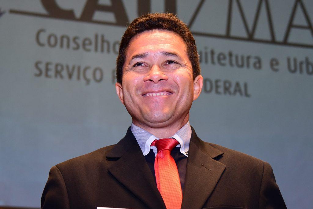 Descrição: http://www.cauma.gov.br/wp-content/uploads/2016/05/DSC_2758-1024x684.jpg