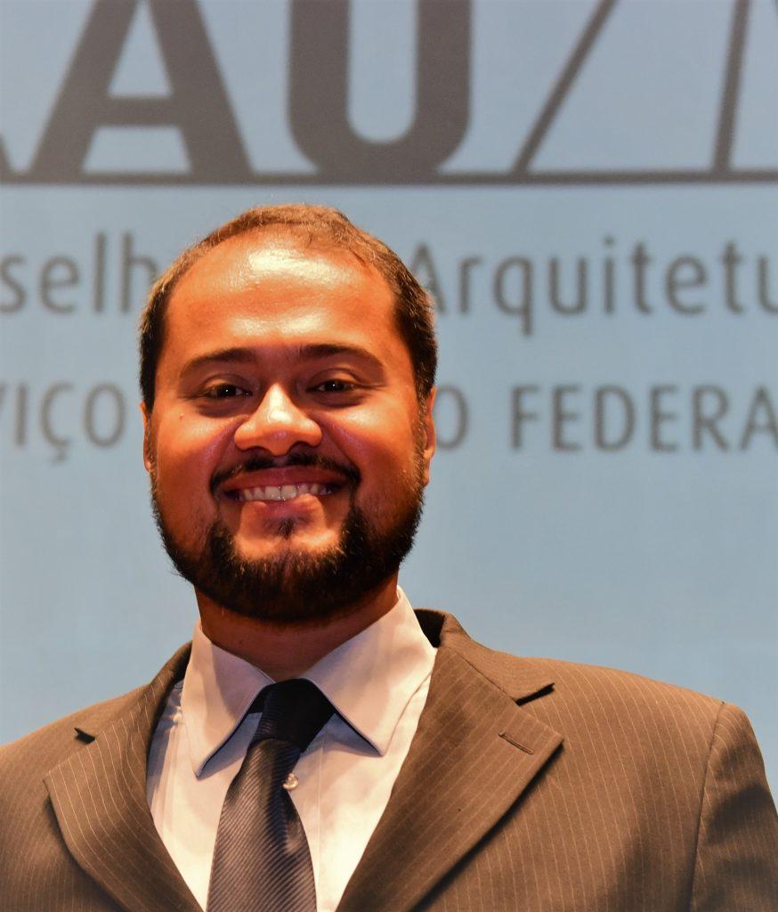Descrição: http://www.cauma.gov.br/wp-content/uploads/2016/05/DSC_2836-874x1024.jpg