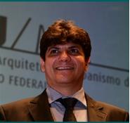 Descrição: http://www.cauma.gov.br/wp-content/uploads/2016/05/Sem-t%C3%ADtulo-1.png