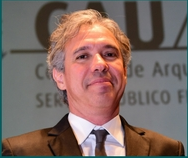 Descrição: http://www.cauma.gov.br/wp-content/uploads/2016/05/Sem-t%C3%ADtulo-2.png