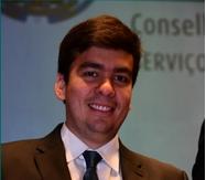 Descrição: http://www.cauma.gov.br/wp-content/uploads/2016/05/Sem-t%C3%ADtulo-3.png