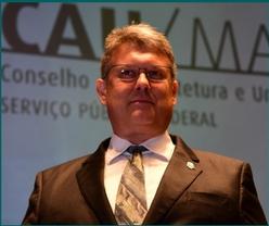 Descrição: http://www.cauma.gov.br/wp-content/uploads/2016/05/Sem-t%C3%ADtulo-5.png