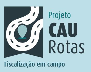 CAU-ROTAS