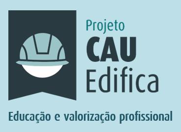 CAU_EDIFICA