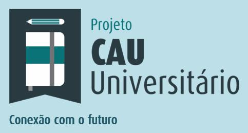CAU_UNIV