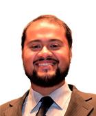 Descrição: https://www.cauma.gov.br/wp-content/uploads/2018/05/14.jpg