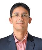 Descrição: https://www.cauma.gov.br/wp-content/uploads/2018/05/19.jpg