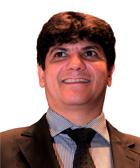 Descrição: https://www.cauma.gov.br/wp-content/uploads/2018/05/3.jpg