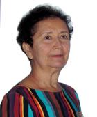 Descrição: https://www.cauma.gov.br/wp-content/uploads/2018/05/5.jpg