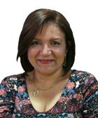 Descrição: https://www.cauma.gov.br/wp-content/uploads/2018/05/6.jpg