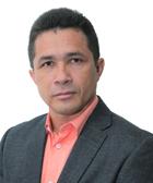 Descrição: https://www.cauma.gov.br/wp-content/uploads/2018/05/7.jpg