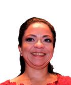 Descrição: https://www.cauma.gov.br/wp-content/uploads/2018/05/vice_presidente.jpg